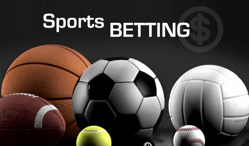sports betting sports betting tip
