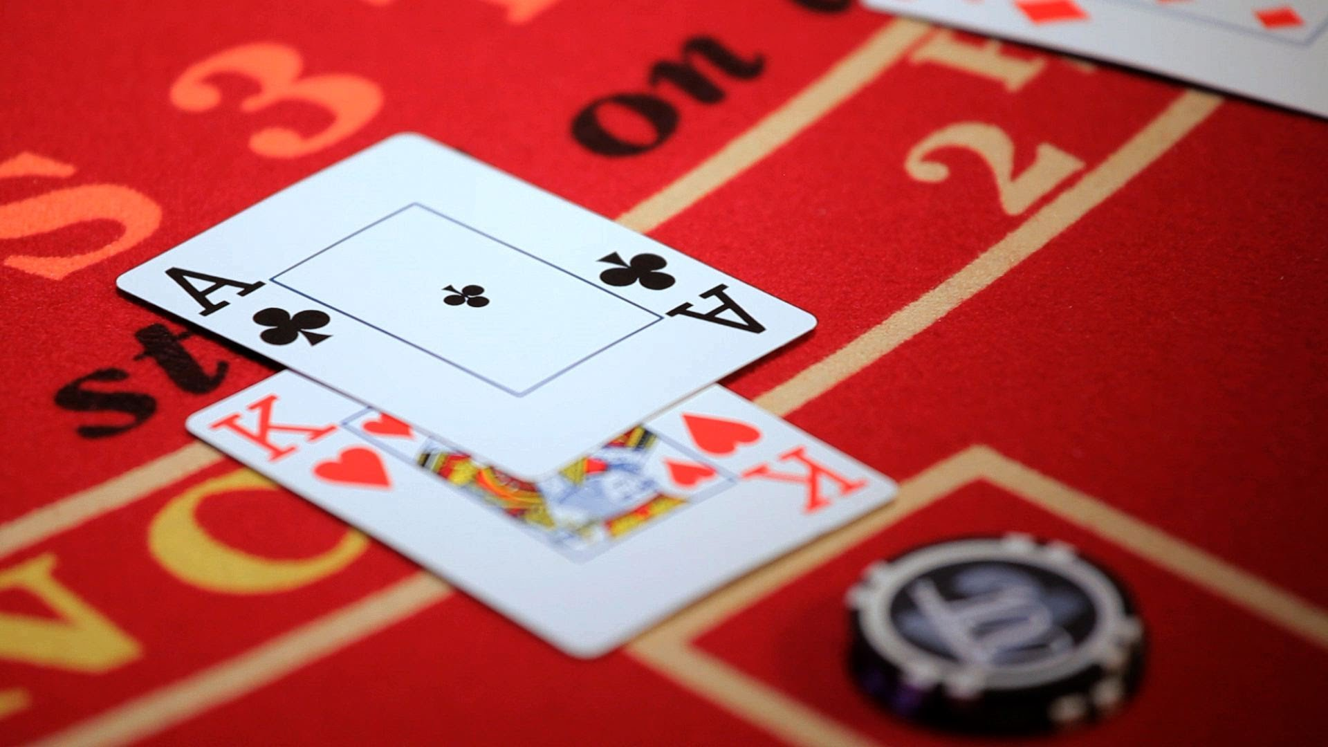 Understanding Blackjack Rules And Techniques Casino Poker Spiele