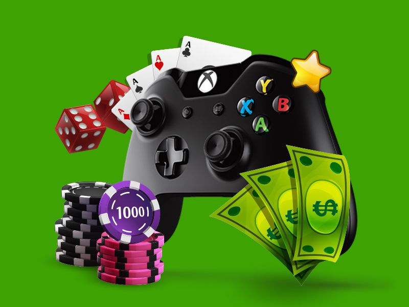What's The Most Lucrative Online Casino Game? – Casino Poker Spiele