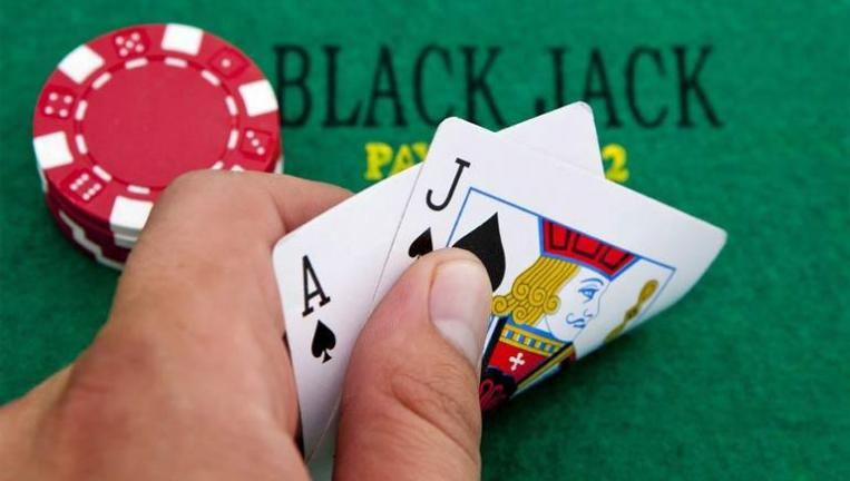 online casino skrill einzahlung