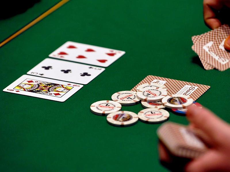 sim city casino guide deutsch