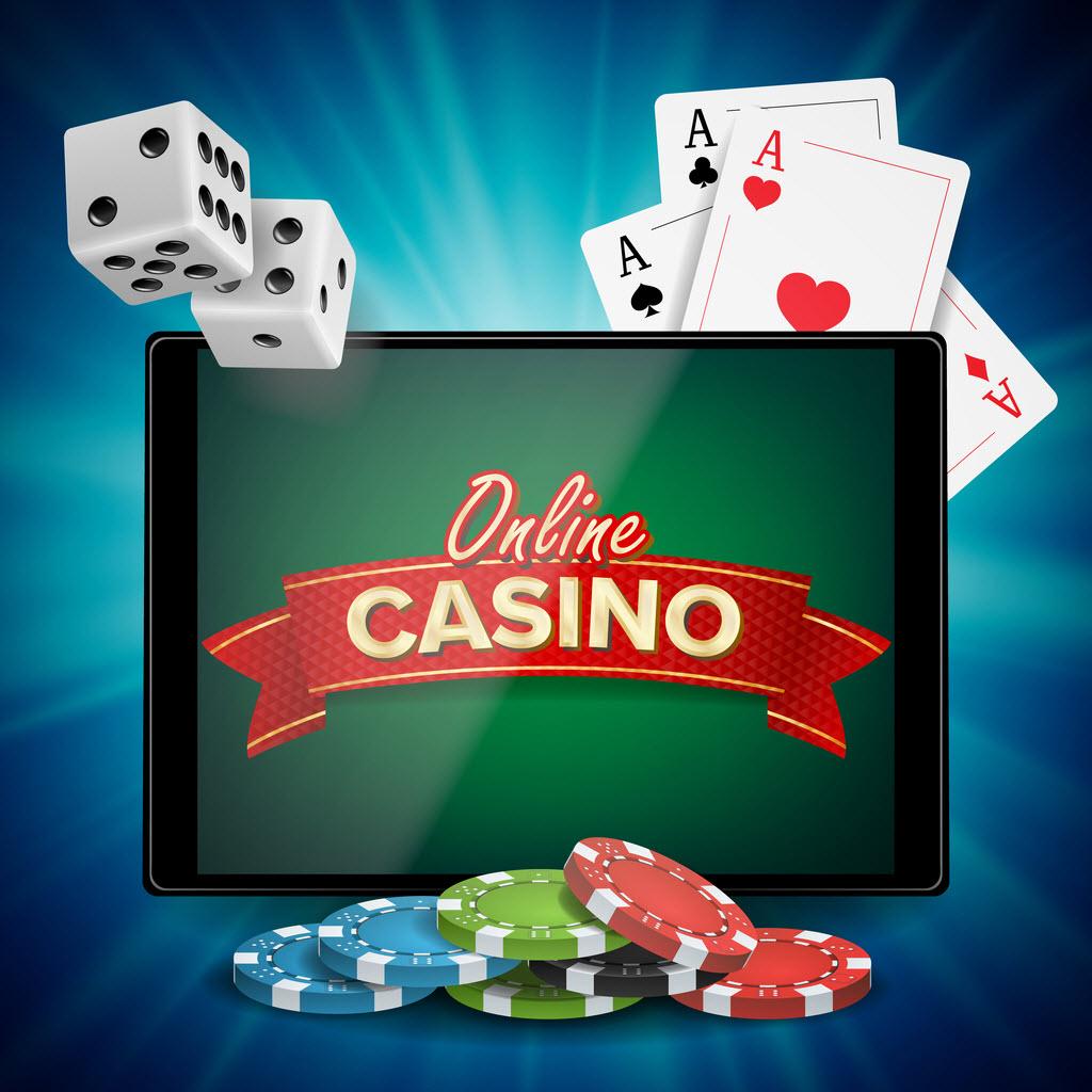 Best Online Casino Games – Casino Poker Spiele