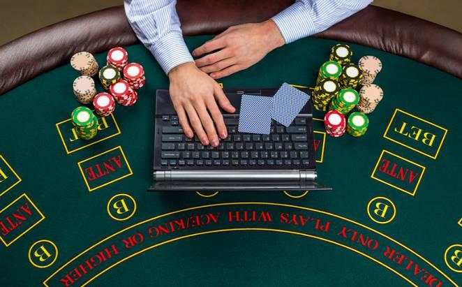 Poker basics how casinos make money on poker casino org blog