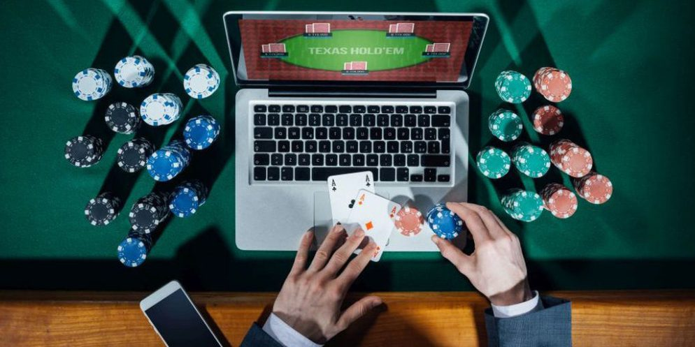 Image result for INTERNET BETTING