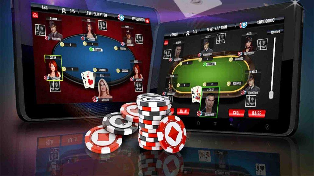 Things to know about an online poker game – Casino Poker Spiele